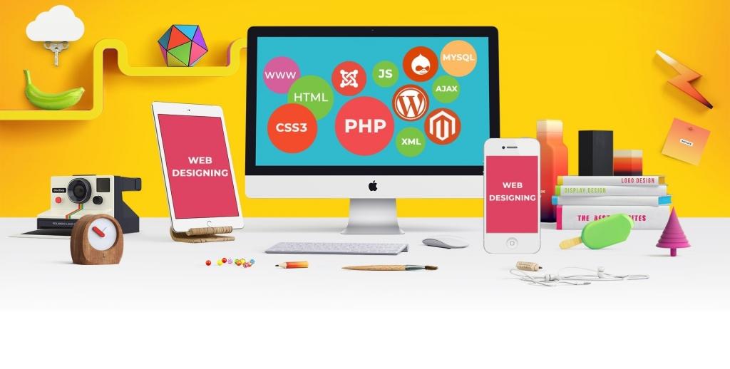 Website Design Kitchener: Digitallabzs@redmatrix.us