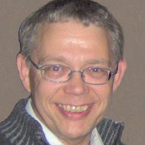 Arne Skov InfoShare