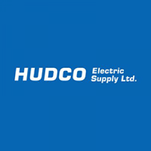 HUDCO ELECTRIC SUPPLY LTD.