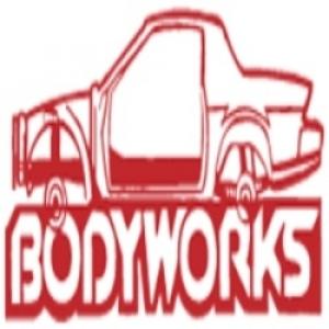 BodyWorks Auto Collision