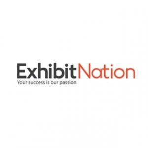 Exhibit Nation