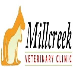 Millcreek Veterinary Clinic