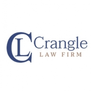 Crangle Law Firm
