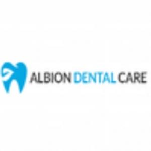 Albion Dental Care