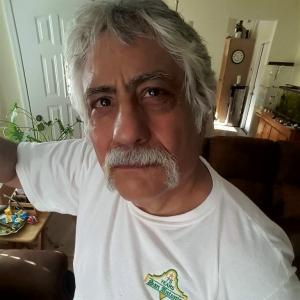 Joel Minisquero