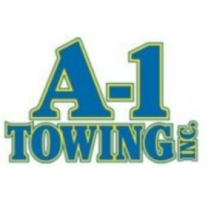 A1 Towing