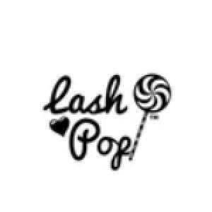 Lash Pop Lashes