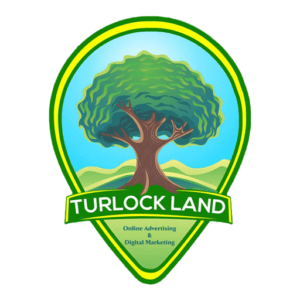 Turlock Land