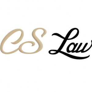 CS  LAW
