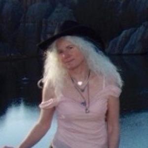 Linda Levy