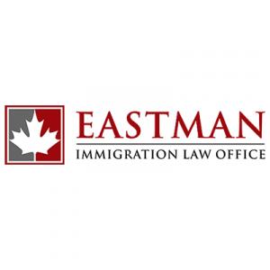 Eastman Law Office