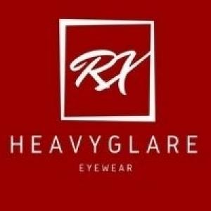 Heavyglare Eyewear