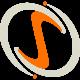 Sensation Software Solutions Pvt. Ltd.